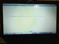 Lenovo G510 15 cali, 8GB RAM, 120GB SSD, CD/DVD, HDMI, 3xUSB Praga-Południe - zdjęcie 7