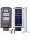 Lampy Solarne uliczne duze i male Konin - zdjęcie 6