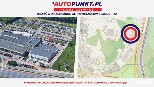 Seat Leon 1.6TDI 90KM REFERENCE Kraków - zdjęcie 2