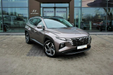 Hyundai Tucson 1.6 T-GDI 150 KM 7DCT Platinum! 48V Mild Hybrid ! Łódź - zdjęcie 7