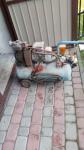 kompresor-sprężarka Orzesze - zdjęcie 2