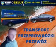 Ozonowanie aut i pomieszczen Śrem - zdjęcie 6