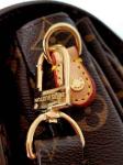 torebka Louis Vuitton Opoczno - zdjęcie 4