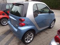 bogata wersja turbo zadbany zamiana zamienie Mińsk Mazowiecki - zdjęcie 4