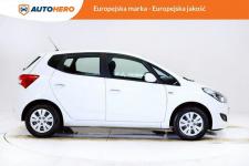 Hyundai ix20 DARMOWA DOSTAWA Klimatyzacja, Hist.serwisowa Warszawa - zdjęcie 7