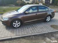 Volkswagen Jetta Brodnica - zdjęcie 1