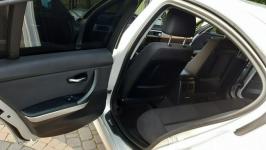 BMW 318 Bachowice - zdjęcie 4