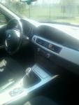 Sprzedam BMW z Holandii Aleksandrów - zdjęcie 9