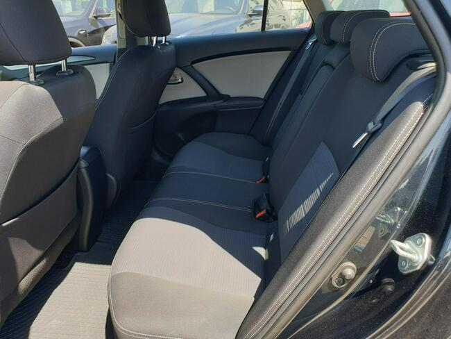 Toyota Avensis 2.0 D-4D Active Business Kombi WW184XM Piaseczno - zdjęcie 11