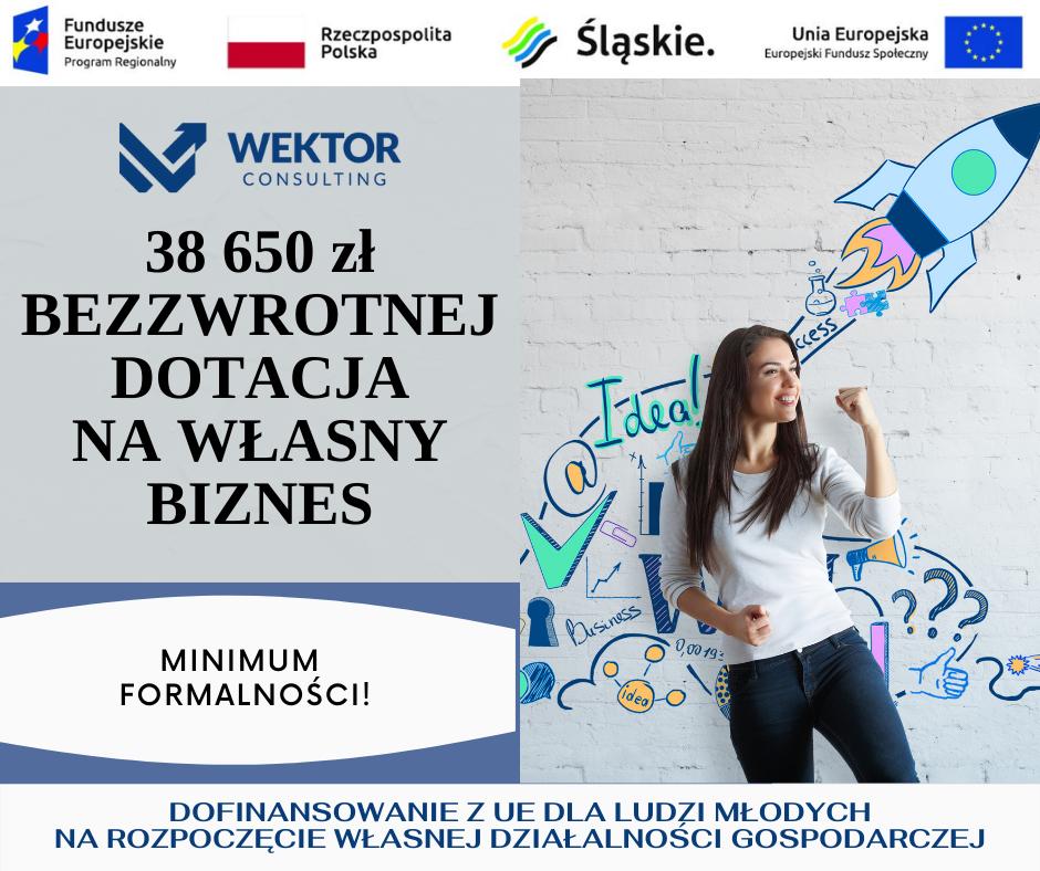 NABÓR DO PROJEKTU Bielsko-Biała - zdjęcie 1