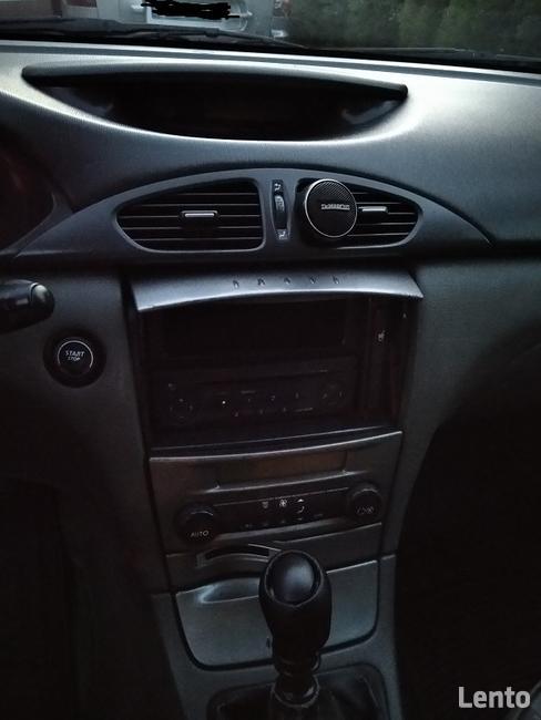zamienie Renault Laguna II na przyczepkę Ostrowiec Świętokrzyski - zdjęcie 4