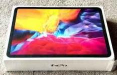cena hurtowa Samsung Galaxy Tab S7+ LTE/5G, Samsung Note 20 Ultra 5G i Mokotów - zdjęcie 4