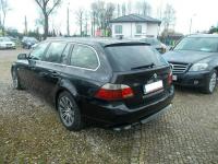 BMW 530 3,0D 231PS!!!NAVI!!AUTOMAT!!! Białystok - zdjęcie 3