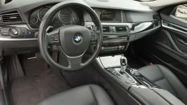 BMW inny Rzeszów - zdjęcie 9