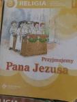 Sprzedam podręcznik do religii Lipno - zdjęcie 3