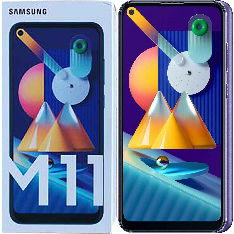 Oferta na Apple iPhone / Samsung Galaxy i wszelkiego rodzaju oraz Śródmieście - zdjęcie 4