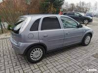 Opel Corsa 1.2 Benzyna 80KM # Klimatronik # Kamera Cofania # Gwarancja Strzegom - zdjęcie 5