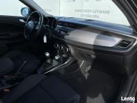 Alfa Romeo Giulietta 1.4 MultiAir 170 KM Distinctive - od Dealera Wejherowo - zdjęcie 11