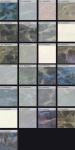 Tynk dekoracyjny MAVERICKS - Efekt fali morskiej Brzesko - zdjęcie 3