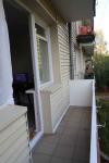 Sprzedam mieszkanie w Wołominie 48 m², 3 pokoje, b.dobra lokalizacja Wołomin - zdjęcie 5