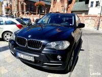 BMW X5 E70 XDRIVE Krosno - zdjęcie 5