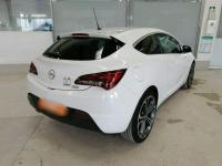Opel Astra 1.4 Turbo 140 KM GTC Innovation, Ksenon Krzeszowice - zdjęcie 5