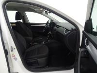 Škoda Octavia 2.0 TDI Ambition DSG Kombi Salon PL! 1 wł! ASO! FV23%! Ożarów Mazowiecki - zdjęcie 10