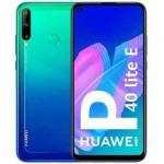 Huawei P40 Lite wymiana szybki ekranu Białołęka - zdjęcie 2