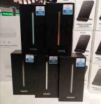 Samsung Galaxy  Note 20, S21, S20 Ultra 5G, Apple iPhone 12 Pro Max i Nowa Huta - zdjęcie 1