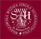 Studia: psychologia, dziennikarstwo, pedagogika Białołęka - zdjęcie 1