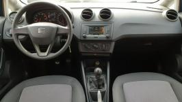 Seat Ibiza Rzeszów - zdjęcie 10