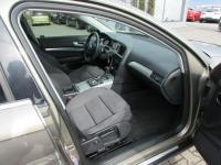 Audi A6 Limousine Lift Navi Aut. Gliwice - zdjęcie 11