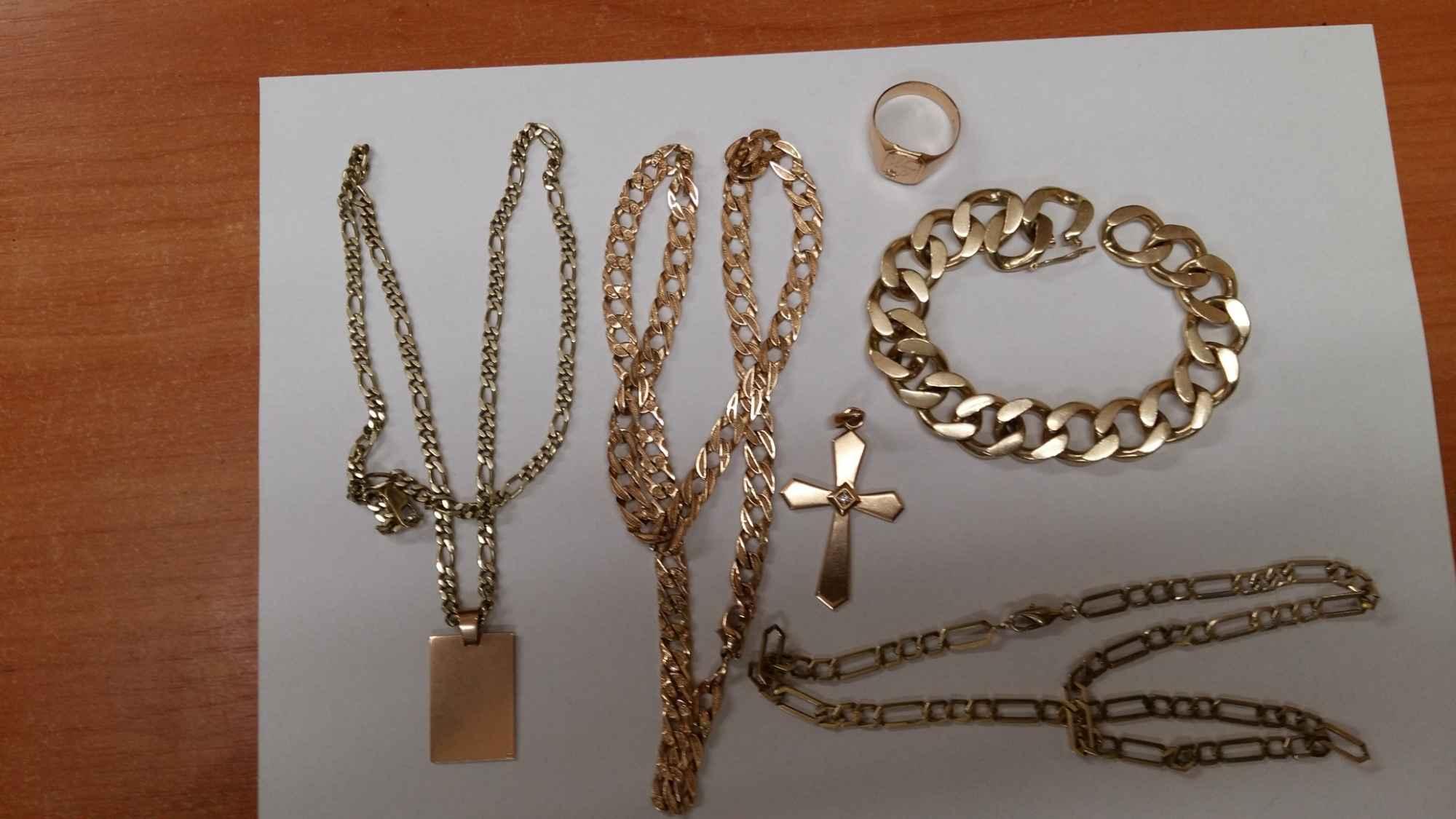 Skup antyków,monet,biżuterii. zegarków,srebra,militaria Wałcz - zdjęcie 5