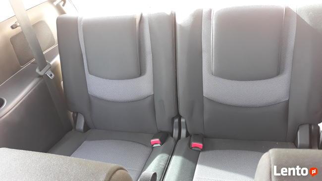 Mazda 5 Legnica - zdjęcie 8