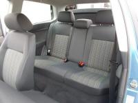 Volkswagen Polo Kisielice - zdjęcie 9