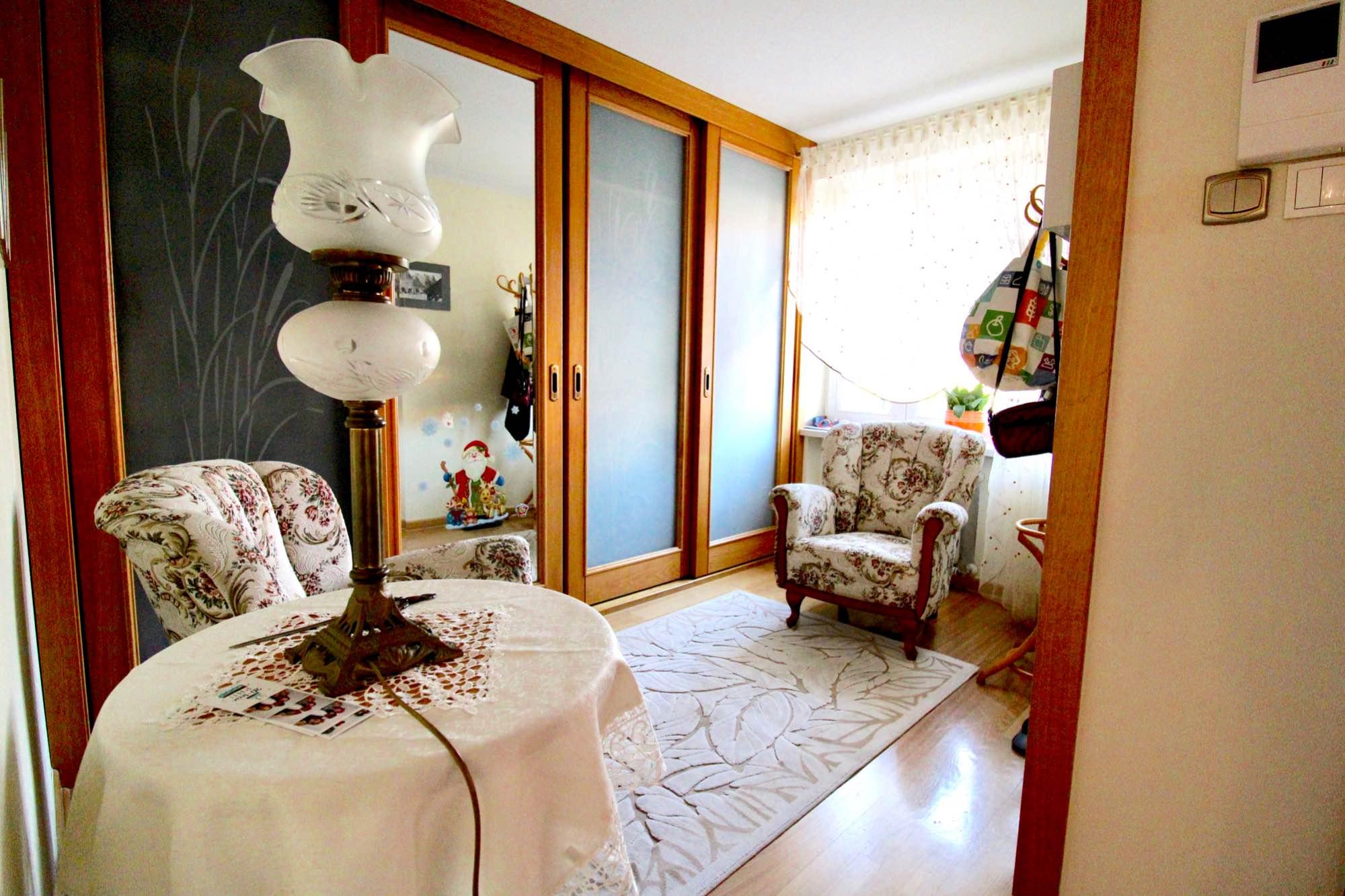 Dom PREMIUM, Świdnik, 260 m2 , wyposażony Świdnik - zdjęcie 9