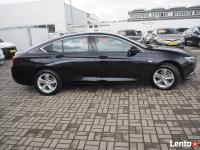 Opel Insignia 1,5 T 165KM INTELLLUX Gdańsk - zdjęcie 3