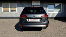 Volkswagen Golf Rzeszów - zdjęcie 4