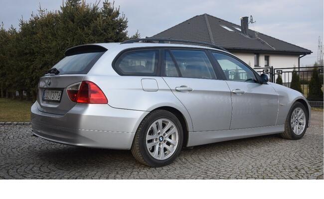 BMW Seria 3 E90 15 900 PLN Cena Brutto, Do negocjacji Warszawa - zdjęcie 1