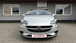 Opel Corsa Rzeszów - zdjęcie 8