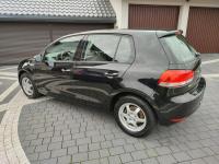 Volkswagen Golf 1.4i MPI Trendline - Udokumntowany przebieg Mysłowice - zdjęcie 4