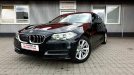 BMW inny Rzeszów - zdjęcie 1
