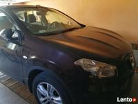 Nissan Qashqai 2.0 dci 54000 km Żory - zdjęcie 5