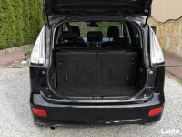 Mazda 5 2010r, Po Liftingu, Org. Lakier, Przebieg Tylko 142tys km Radom - zdjęcie 7