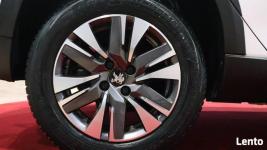 Peugeot 2008 PANORAMA ## Perłowy  ## Kamera # Skóra  opłacony   LIFT Stare Miasto - zdjęcie 12