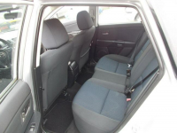 Mazda 3 Opłacona Zdrowa Zadbana Serwisowana Klimatyzacją 1Wł 100 Aut Kisielice - zdjęcie 11