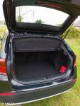 BMW X1 xDrive20d Zielona Góra - zdjęcie 4