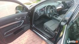 Sprzedam Audi A6 C6 2.0 TDI Przymiłowice - zdjęcie 5