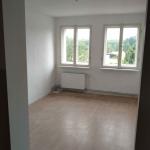 Bezczynszowe mieszkanie tanio 65900 Chociwel - zdjęcie 11