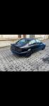 BMW320D Jarocin - zdjęcie 7